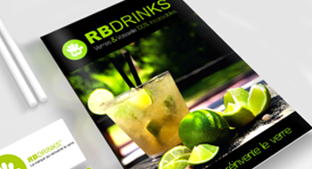 rbdrinks catalogue
