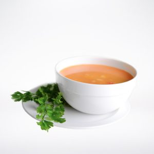 Bol blanc incassable | RBDRINKS®