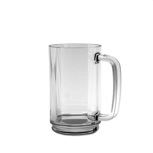 Beer Mug 50cl