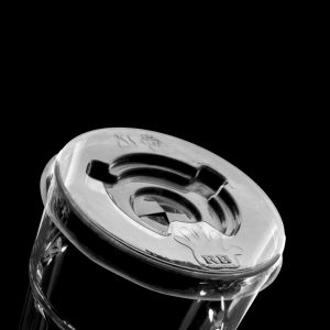 Couvercles pour verres incassable   RBDRINKS®