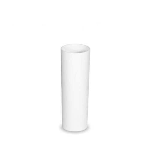Tube long drink white 22cl | RBDRINKS®