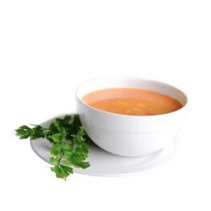 Petite assiette blanche incassable | RBDRINKS®