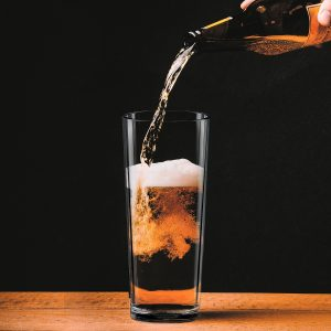 Verre pinte incassable | RBDRINKS®