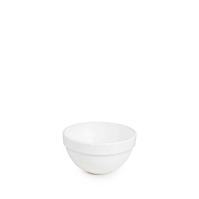 Small Bowl 18cl