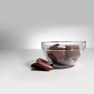 Ramequin transparent incassable | RBDRINKS®