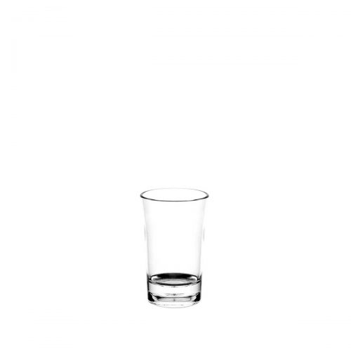 Shot Glass 5cl