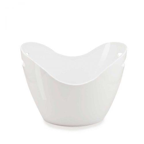 Ice-bucket 7L