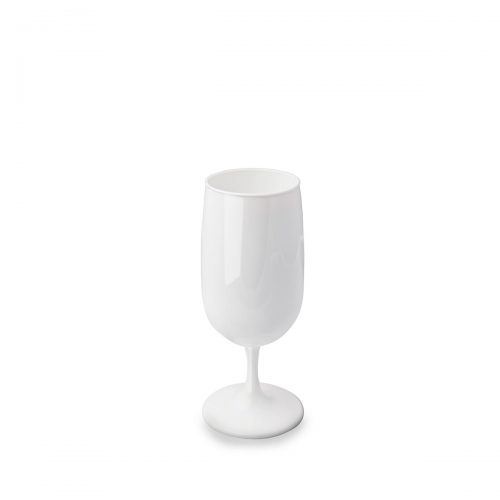 wine glass 18cl