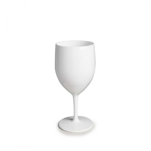 Water Glass 27cl
