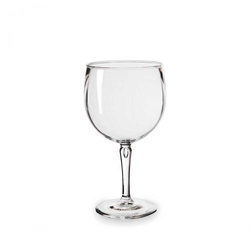 Gin Glass 47cl