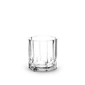 Verre à whisky incassable   RBDRINKS®