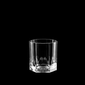 Verre à whisky incassable et personnalisable.